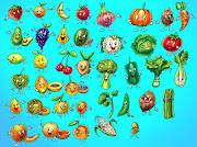 . que te sentirás muy saciada. Son frutas diuréticas que acelerarán el . frutos bosque