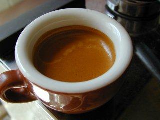 evde güzel espresso yapmanın incelikleri