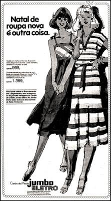 moda anos 70; oswaldo hernandez;