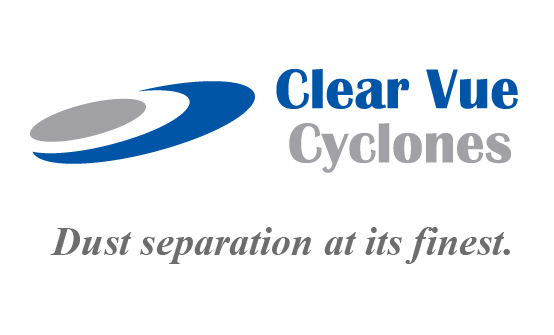 ClearVue Cyclones
