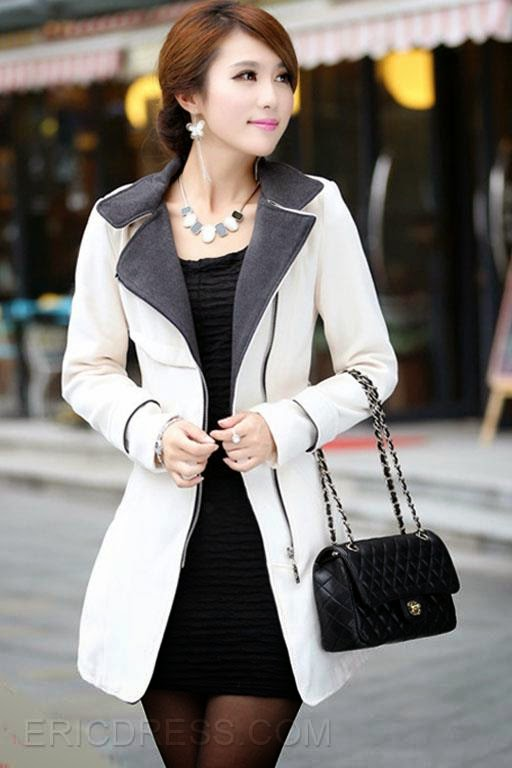 black-and-white-coat