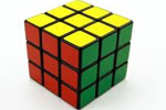 rubiks cube game game Online