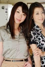 Free Japanese Porn Movie xxx – [1Pondo 112013_001] Hivision Movie Tsubaki Kato, Maki Hojo