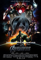 Download Film gratis The Avengers (2012)