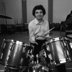 Mr.Bean : Foto – Foto Waktu Masih Muda