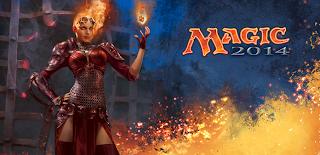 Magic 2014 v1.0.1