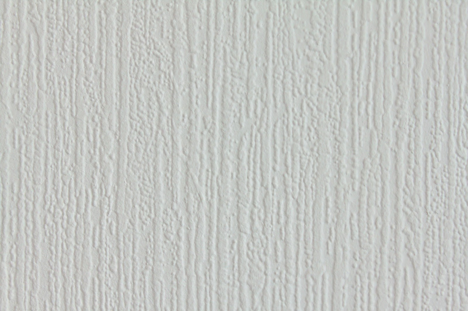 Mr textures wall plaster texture white stucco paper for Wall to wall paper