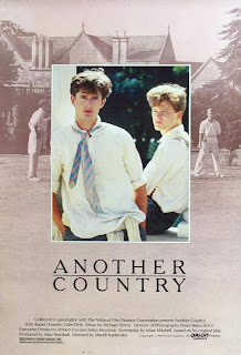 Película Gay: Another Country