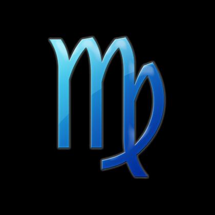 astrologiaautoconhecimento: Dos Signos - Parte III (Câncer - Leão ...