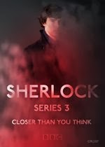 Thám Tử Sherlock Holme 3
