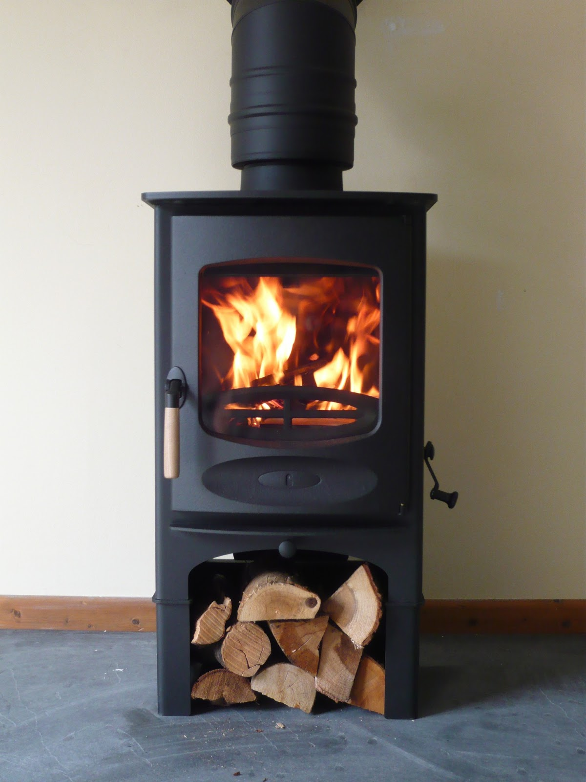 redwood stoves ltd cornwall january 2013. Black Bedroom Furniture Sets. Home Design Ideas