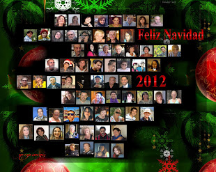 Navidad 2012