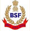CAPF Logo