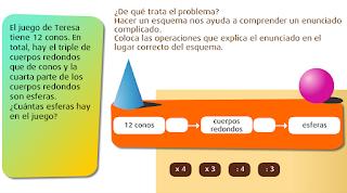 http://www.primerodecarlos.com/TERCERO_PRIMARIA/mayo/Unidad11/mates/actividades/resolucion_problemas2/carcasa.swf