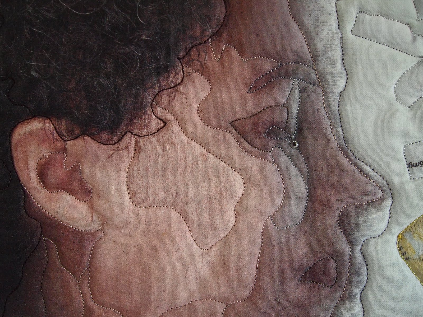 IT'S ALL ABOUT ME!: Of Menopause and Quilts : face quilts - Adamdwight.com