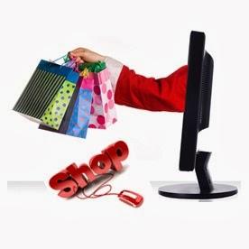 cara pesan obat pelangsing online