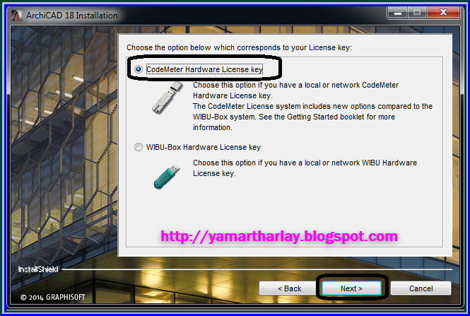 Graphisoft ArchiCAD 15 Tlcharger Torrent ,Lien