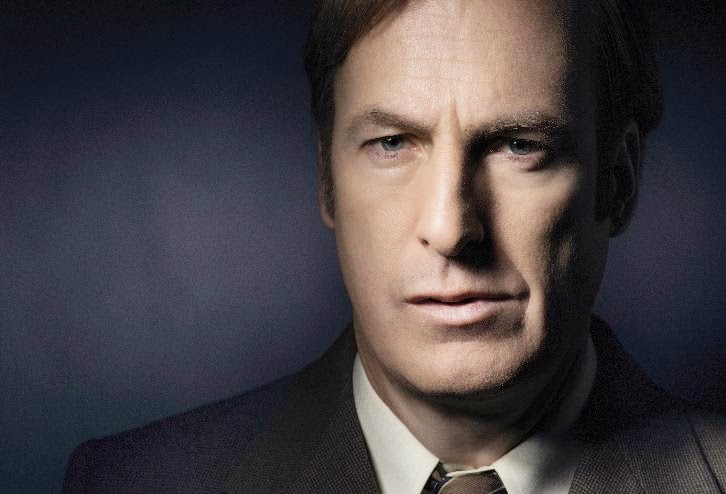Better Call Saul - Season 1 - Cast Promotional Photos