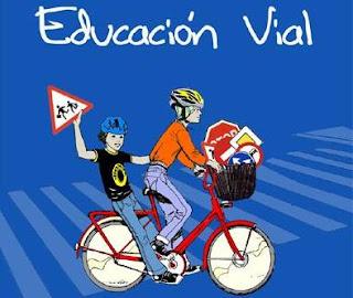 http://www.educacionvial.gov.ar/recursos_didacticos.php