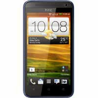 HTC Desire 501 dual sim Price in Pakistan & Specification