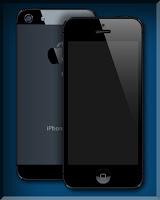 apple_iphone_5_6_s_mac_ipod_ipad_front_back_rumor_preorder