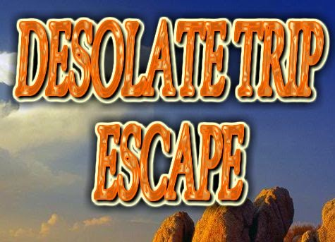 Games2Rule Desolate Trip …