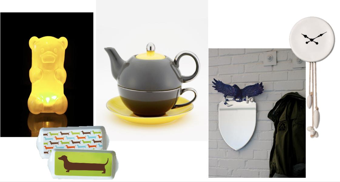 Design Maze Online Shopping Gilt Home
