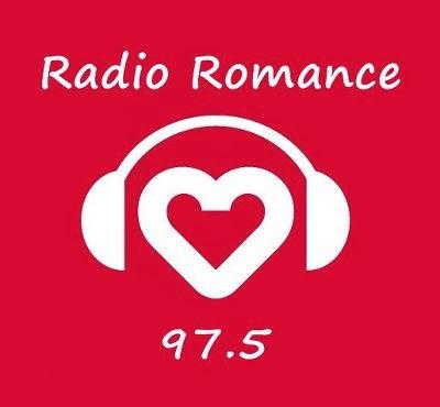 musica romantica de ayer en vivo: