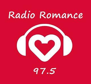 radio baladas romanticas online dating
