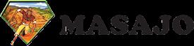 Masajo