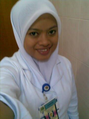 mlay women   Nurse horny melayu bogel.com