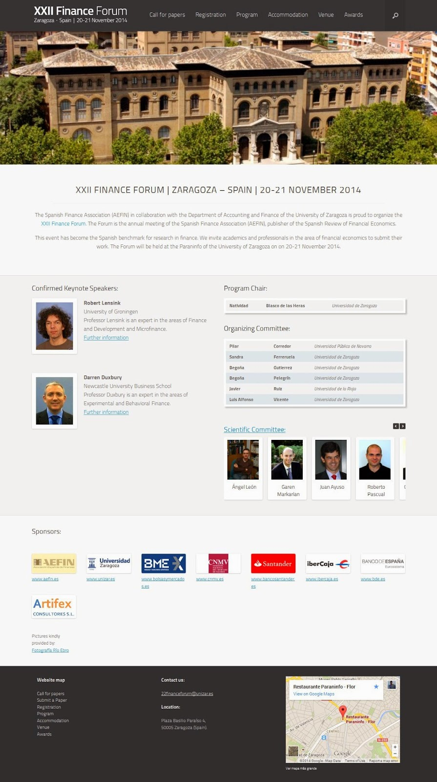 http://22financeforum.unizar.es/