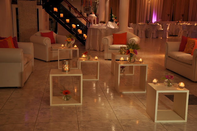 Lounge fantasy decoracion la cotizacion de tu evento for Decoracion estilo clasico moderno