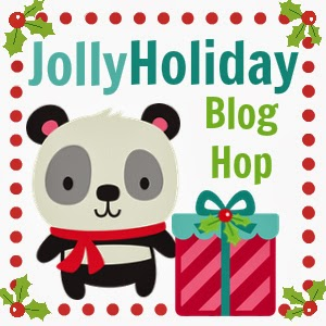http://www.bentonbetterlunches.com/2013/12/holiday-hop-jolly-holiday-christmas-tree.html