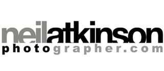 Neil Atkinson photographer