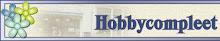 """Hobbywinkel """"de Duif"""""""