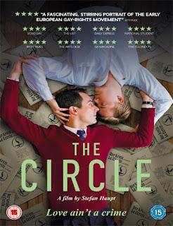 Der Kreis (The Circle) (2014)