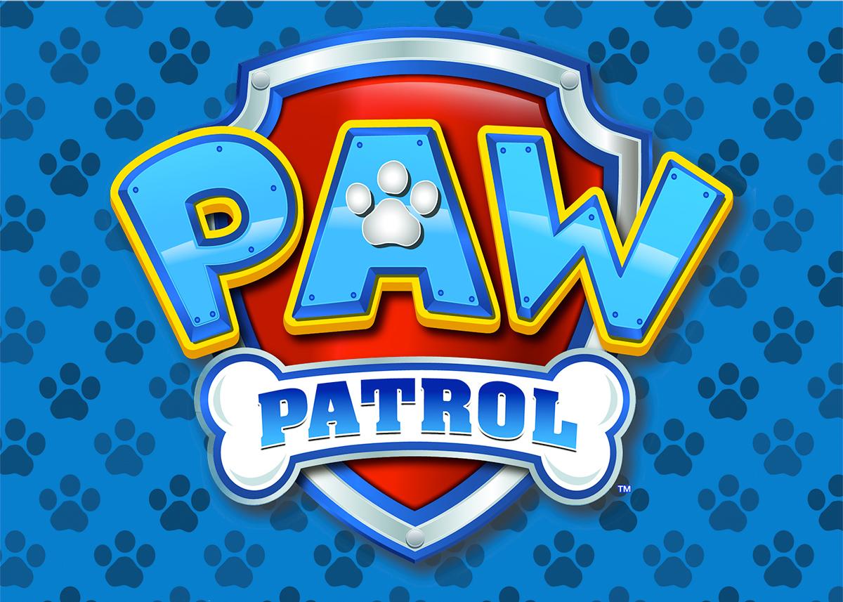 paw patrol etiquetas para candy bar para imprimir gratis. Black Bedroom Furniture Sets. Home Design Ideas