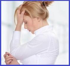 Bahaya tekanan darah tinggi selama kehamilan, beserta jenisnya