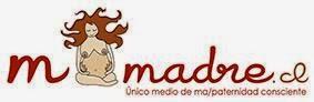 Mamadre