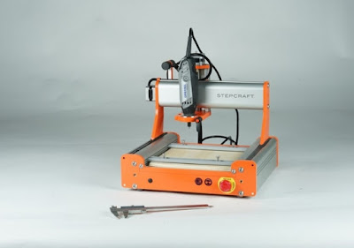 Small cnc machine for sale