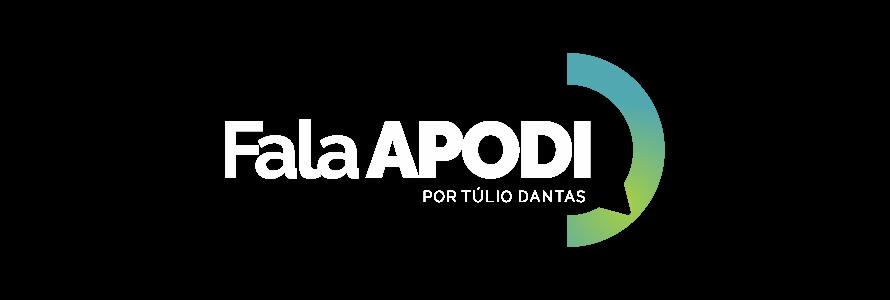 Fala Apodi