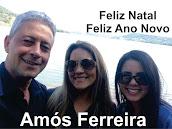 Amós Ferreira