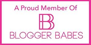 bloggerbabes