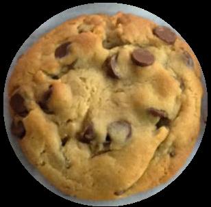 http://www.hotfreshcookies.com/