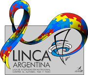 LINCA ARGENTINA