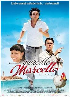 >Assistir Filme Marcello, Marcello Online Dublado 2012