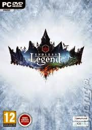 Endless Legend v1.0.46.S3 Cracked-3DM cover by www.ifub.net