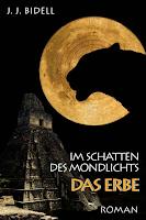 http://4.bp.blogspot.com/-X4ETTO2CPpY/UGXtuOi244I/AAAAAAAAD90/r9Z_Pe_AgKU/s1600/Im+Schatten+des+Mondlichts+03.+Das+Erbe+von+J.+J.+Bideel+aka+Elke+Becker.png