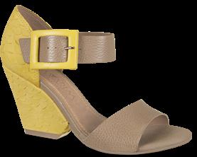 Dicas e imagens de Sapatos 2013